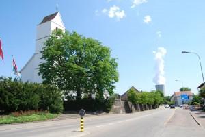 Obergoesgen_preghejo_kaj_nuklea_centralo_de_Goesgen_317