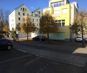 20141107_Fassade Bahnhofweg03