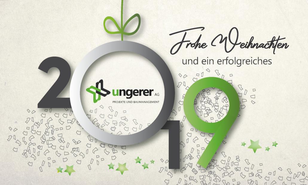 Frohe Weihnachten Und Ein Erfolgreiches Neues Jahr.Frohe Weihnachten Und Ein Gesundes Erfolgreiches Neues Jahr